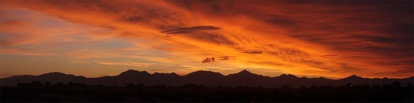 IWV_sunrise